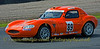 Shane Stoney - Ginetta Junior Championship