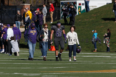 013_Knox vs Monmouth_111216_0983