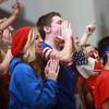 3-15-14<br /> Kokomo Regional Game against Homestead<br /> <br /> KT photo | Kelly Lafferty