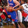 3-7-14<br /> Kokomo vs. Marion basketball<br /> <br /> KT photo   Kelly Lafferty