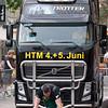 IMG_3278_20110521_Canon-EOS-50D