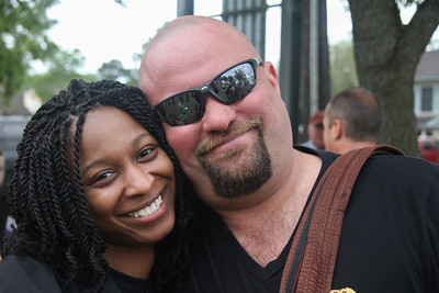 Demonstration - Shadycrest Elementary School