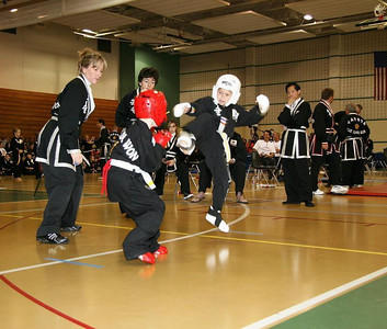 KSW World Tournament -  Saturday Oct. 7th