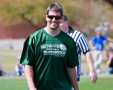 Packers QB Aaron Rodgers.