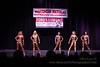 2016 Wisconsin Natural Bodybuilding Championships