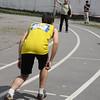 Kyiv International School Track Meet - May 2010 -