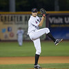 20130816 vs Reading Phils-172