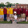 State Group Champions  May 29, 2009.