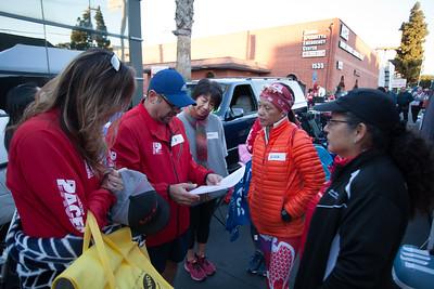 LA Marathon PP-17