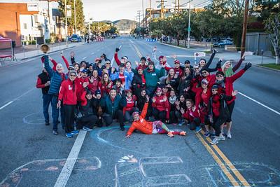 LA Marathon PP-44