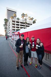 LA Marathon PP-11
