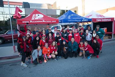 LA Marathon PP-34