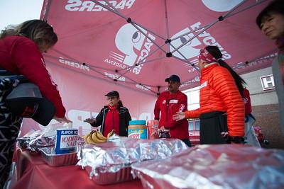 LA Marathon PP-24