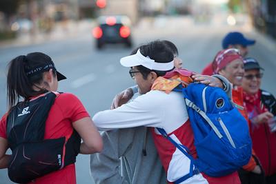 LA Marathon PP-28