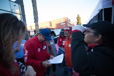 LA Marathon PP-21