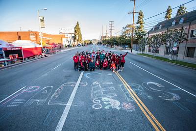 LA Marathon PP-39