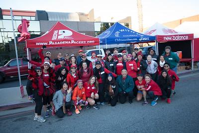 LA Marathon PP-36