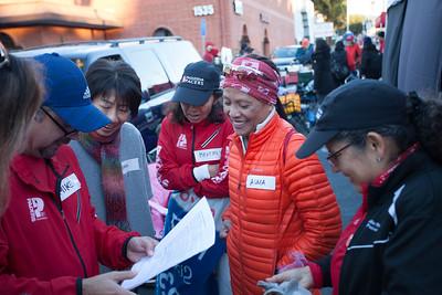 LA Marathon PP-22