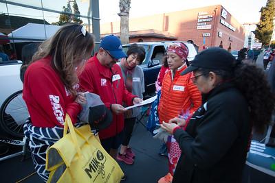 LA Marathon PP-16