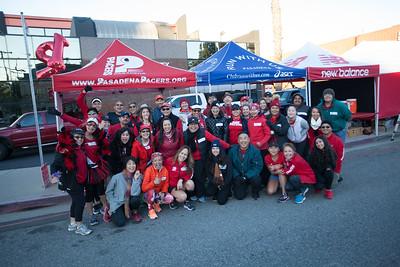 LA Marathon PP-35