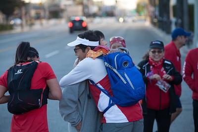 LA Marathon PP-29