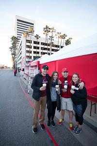 LA Marathon PP-12