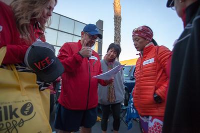 LA Marathon PP-18