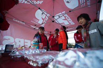 LA Marathon PP-25