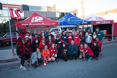 LA Marathon PP-33