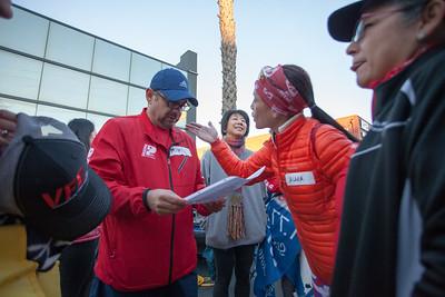LA Marathon PP-19