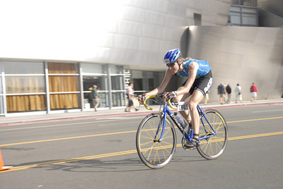 LA-Tri-2007