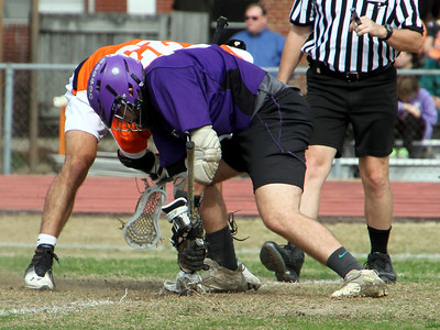 2014 LAX DUTCHTOWN V CATHOLIC