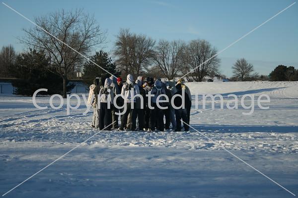 2010 Lacrosse