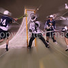 2012 Lacrosse : 33 galleries with 9311 photos