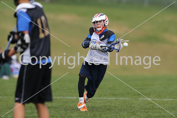 2014 Mid Fall Classic in Lincoln