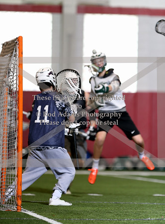 2015_02_14 Millard West vs Papillion