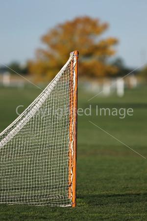 Rampage vs Millard North