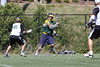 BattleInBoro2010_FIELD2_606_Game4-5v8