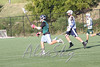 BattleInBoro2010_FIELD2_171_Game1-3v4