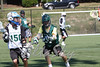 BattleInBoro2010_FIELD2_515_Game4-5v8