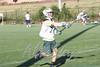 BattleInBoro2010_FIELD2_169_Game1-3v4