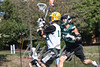 BattleInBoro2010_FIELD2_503_Game4-5v8