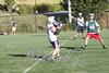 BattleInBoro2010_FIELD2_107_Game1-3v4