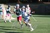 BattleInBoro2010_FIELD2_161_Game1-3v4