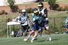 BattleInBoro2010_FIELD2_638_Game4-5v8