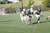BattleInBoro2010_FIELD2_130_Game1-3v4