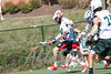 BattleInBoro2010_FIELD2_382_Game3-1v4