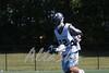 BattleInBoro2010_FIELD2_419_Game3-1v4