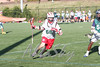 BattleInBoro2010_FIELD2_187_Game1-3v4