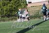 BattleInBoro2010_FIELD2_301_Game2-7v8